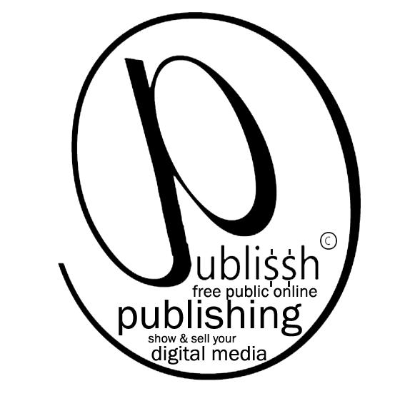 publissh.com